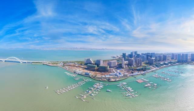 知名品牌,休闲旅游,福建省,生活方式,展览会 第九届厦门国际游艇展,激情起航! 941b9d54aea2642d0acc185481fbcbac.jpg