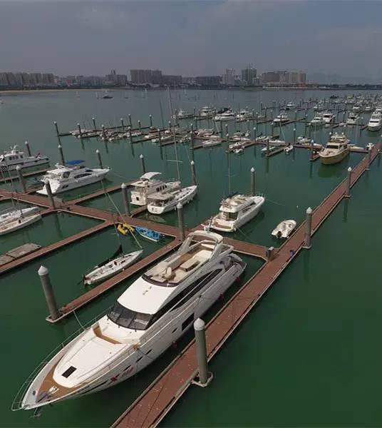 知名品牌,休闲旅游,福建省,生活方式,展览会 第九届厦门国际游艇展,激情起航! 5830e3af18e61cdd7dbac0f7ae10bec7.jpg
