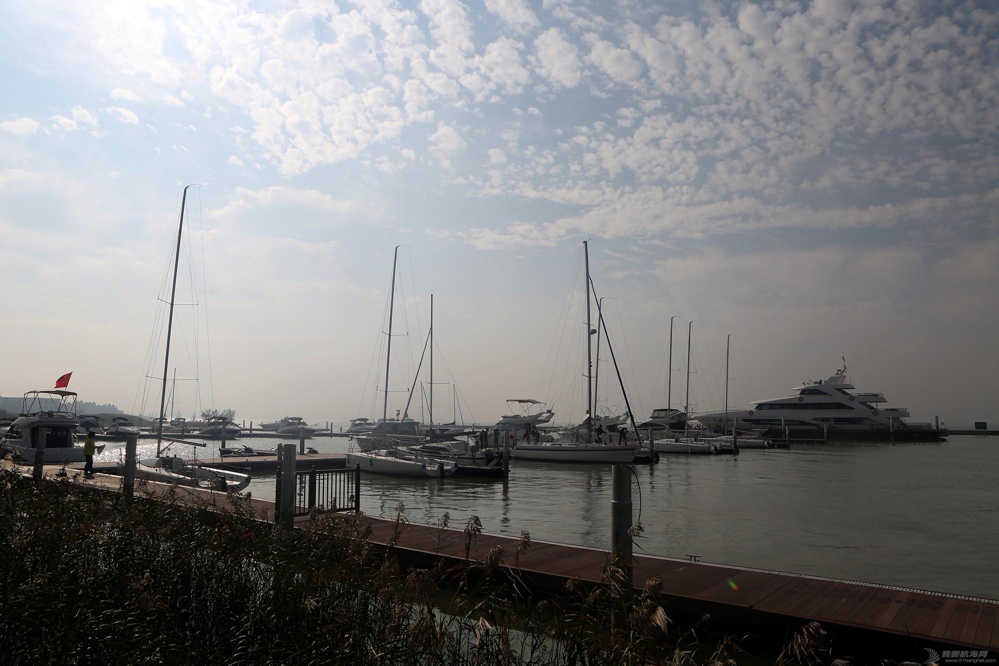 俱乐部,总经理 我要航海网专访菱湖湾游艇俱乐部凌黎总经理 5V8A7089.JPG