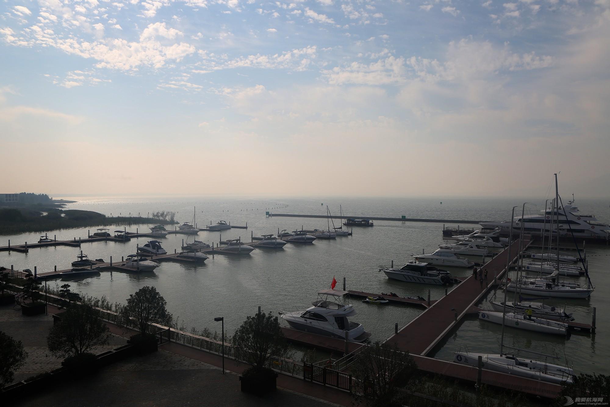 俱乐部,总经理 我要航海网专访菱湖湾游艇俱乐部凌黎总经理 5V8A7096.JPG
