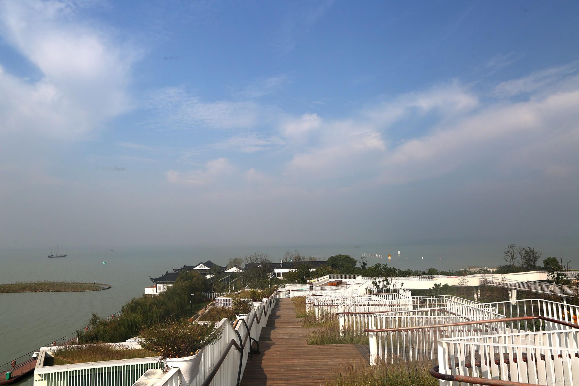俱乐部,总经理 我要航海网专访菱湖湾游艇俱乐部凌黎总经理 5V8A7105.JPG