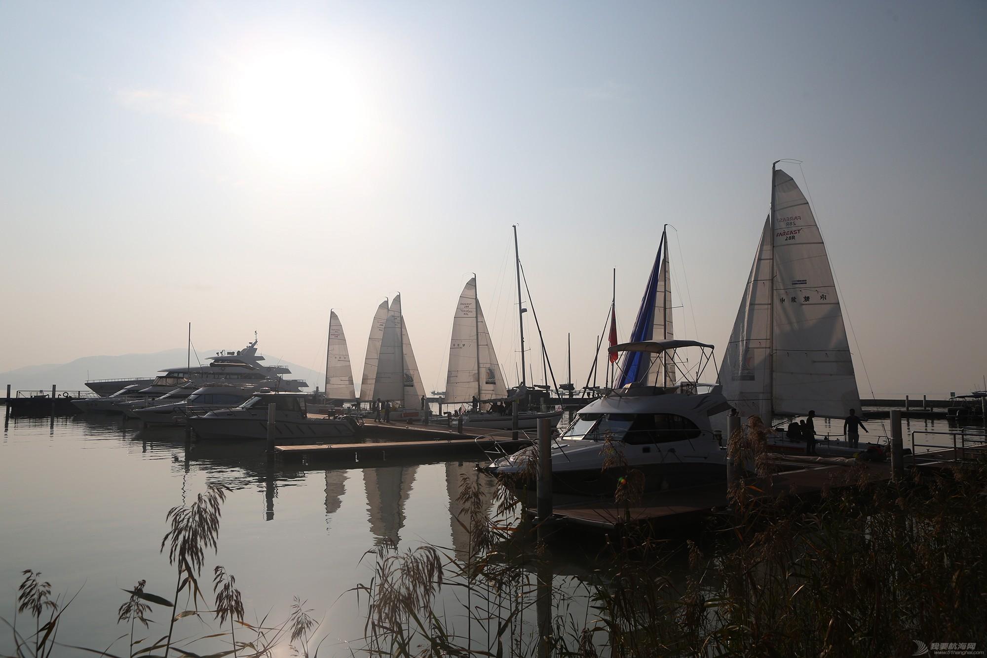 俱乐部,总经理 我要航海网专访菱湖湾游艇俱乐部凌黎总经理 5V8A7180.JPG