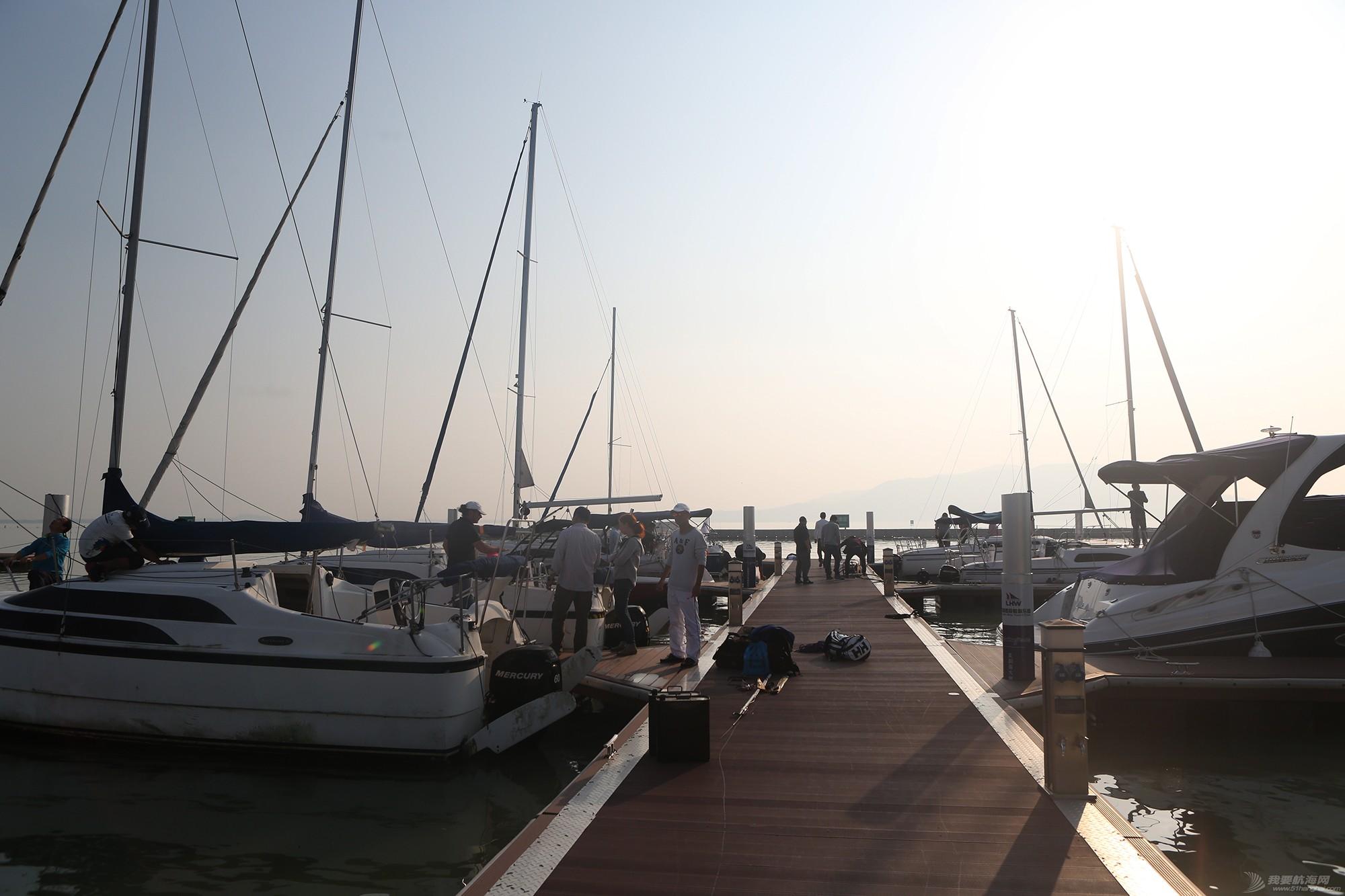 俱乐部,总经理 我要航海网专访菱湖湾游艇俱乐部凌黎总经理 5V8A7210.JPG