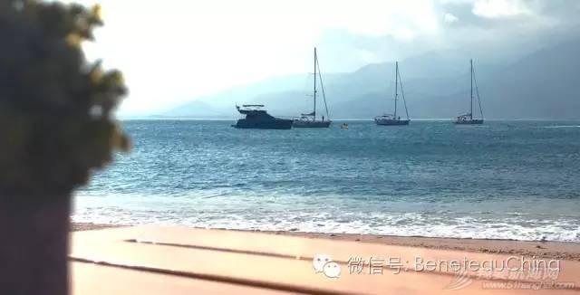 第一届中国船东海岸拉力赛圆满落幕,博纳多和蓝高携手助力 a28d3d2d9e32a529a9e7e0bafafcb58e.jpg