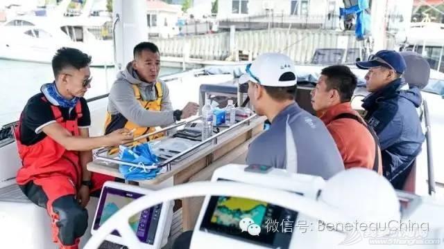 一路向南,中国船东海岸拉力赛驶离青岛站 1b545a7579c4c02dbf6e6382a25a9522.jpg