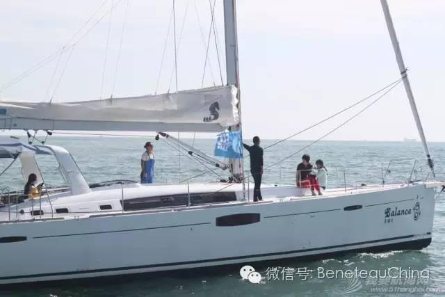 一路向南,中国船东海岸拉力赛驶离青岛站 2c8f400ce2d4d30ed3df38fd7000bd14.jpg