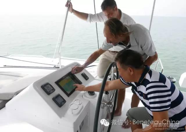 一路向南,中国船东海岸拉力赛驶离青岛站 7bb5cb9e231a18a759f7050c59d550d4.jpg