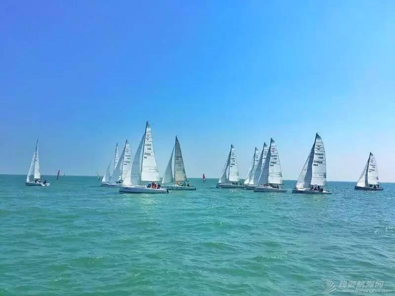 【2016年红海湾全国帆船帆板比赛】精彩回顾 8e53c057c9bece41aeeeda737e307648.jpg