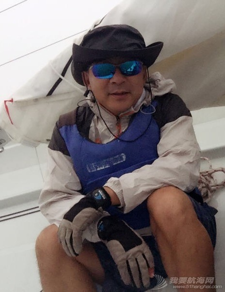 """拉力赛,帆船,太湖 """"我要去航海""""公益队招募2016""""菱湖湾杯""""环太湖帆船拉力赛暨汇总 715313533577039230.jpg"""