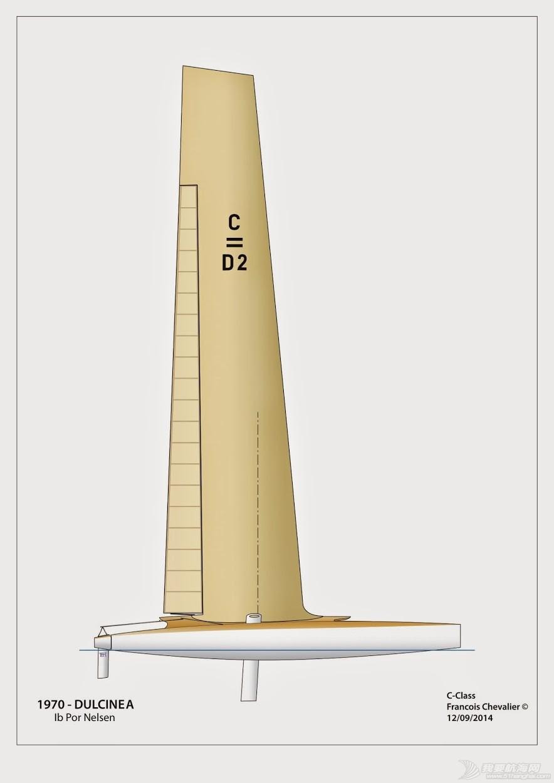 如何 请问硬帆如何操控?能不能通过直接转动桅杆,来改变硬帆角度? 1_Dulcinea_1970.jpg