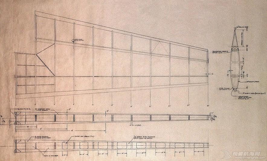 如何 请问硬帆如何操控?能不能通过直接转动桅杆,来改变硬帆角度? 5-Construction-wing.jpg