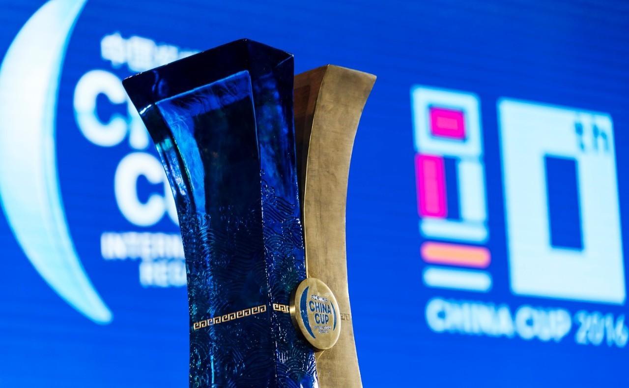 卡洛镜头下的中国杯(上)|那些天错过的那些美景.... 9b472b16ab1513b27995fb9544df963d.jpg