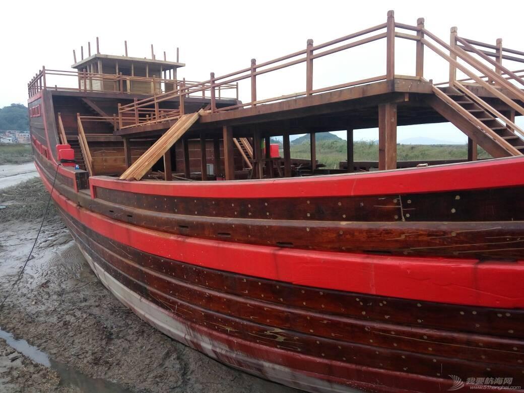 仿古大帆船 073757et333kk3310bgsgy.jpg
