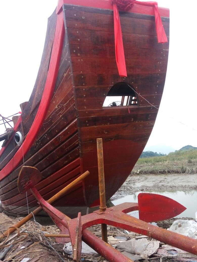 仿古大帆船 073757f1orcxccj1oy1trr.jpg