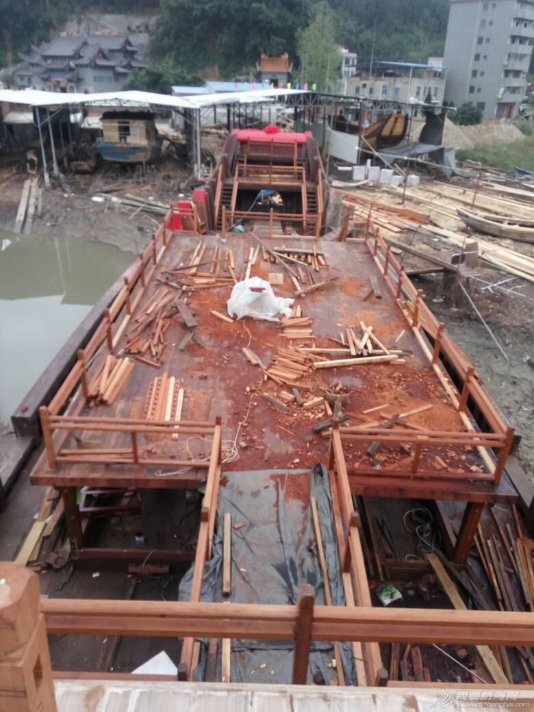 仿古大帆船 073758hg77rzhkgfh7w2mg.jpg