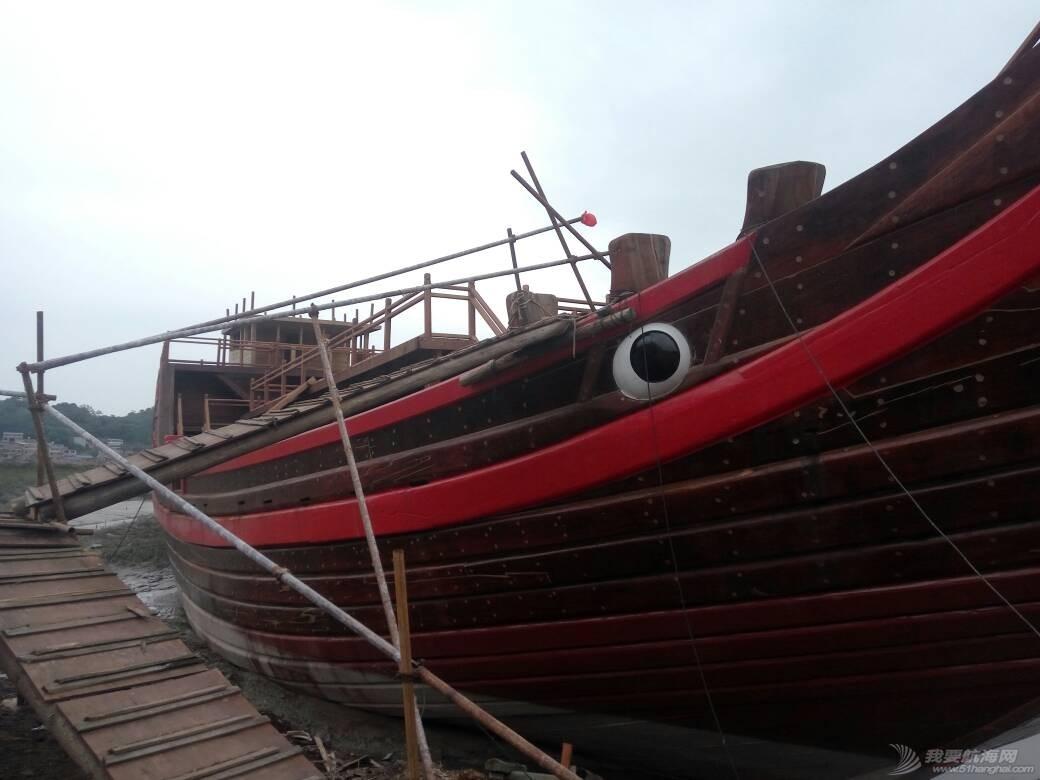 仿古大帆船 073759zzxjxz6mky2hizom.jpg