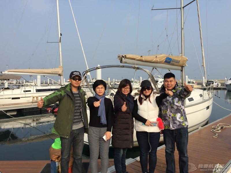 这个冬天不太冷,恭贺大连松辽游艇驾校第59期学员全部通过毕业考试 269143790010305793.jpg