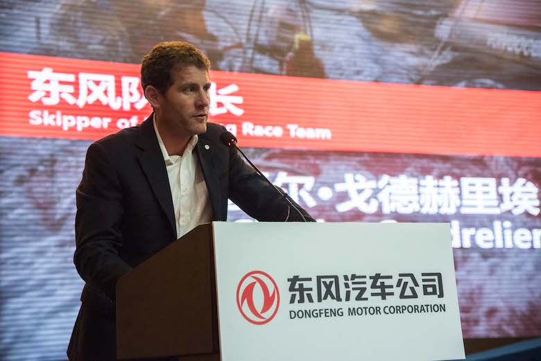 东风队背后的故事—OC Sport的全球布局与中国情缘 BDM-3305.jpg
