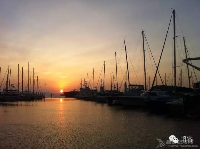 分享 | 那年新春自驾大双体帆船去安达曼海旅行游记 69907a0065880d600e950e2f73e1327e.jpg