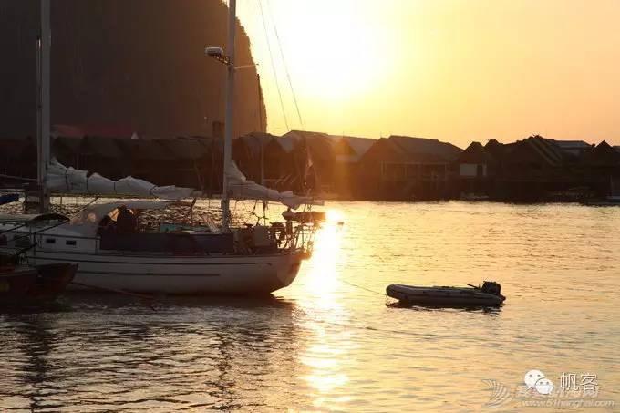 分享 | 那年新春自驾大双体帆船去安达曼海旅行游记 504b317395863ecae411cd22970c5933.jpg