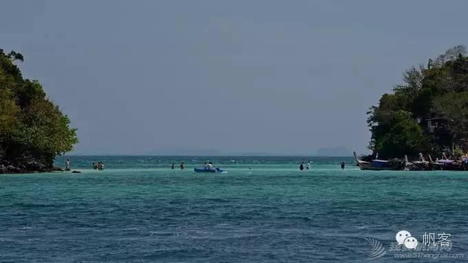 分享 | 那年新春自驾大双体帆船去安达曼海旅行游记 f63c2610709691c9200c8b30e75b40f8.jpg