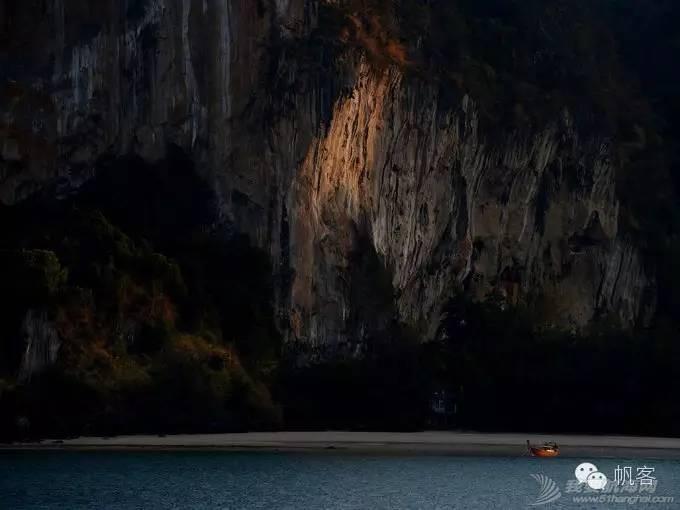 分享 | 那年新春自驾大双体帆船去安达曼海旅行游记 bdcee48fa000ae2b0c7a5f0d0cf621f1.jpg