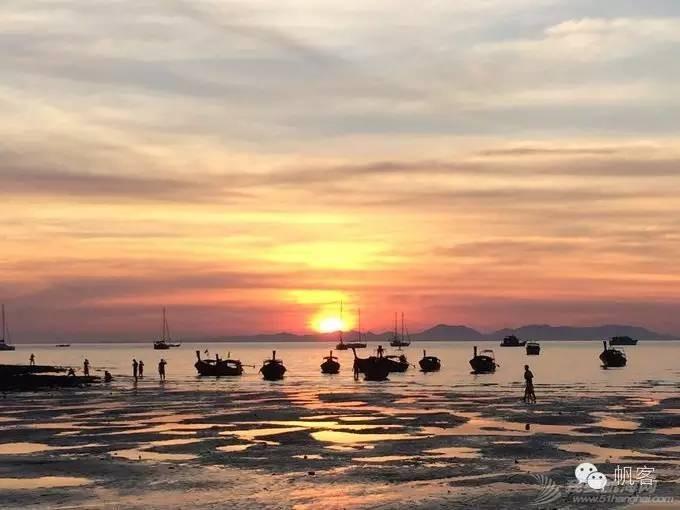 分享 | 那年新春自驾大双体帆船去安达曼海旅行游记 3bf840c030c1b9c82a874bfd004f6b56.jpg