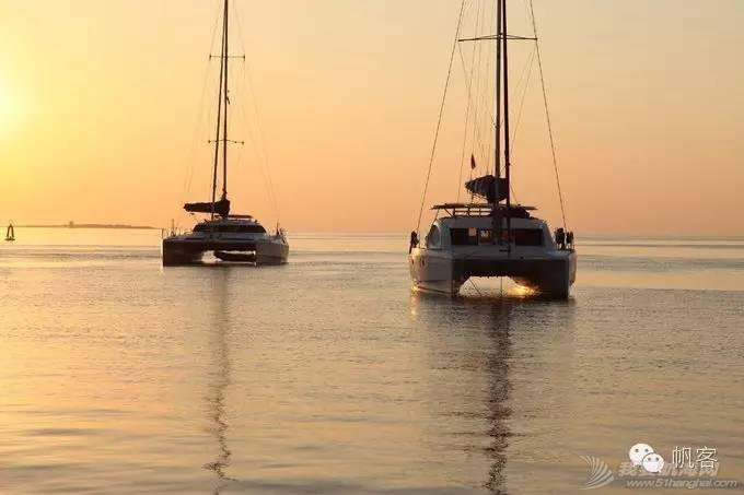 分享 | 那年新春自驾大双体帆船去安达曼海旅行游记 2cdb406c309da1255701cfffaad01496.jpg