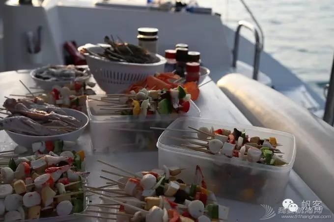 分享 | 那年新春自驾大双体帆船去安达曼海旅行游记 c710de8b867b8565c88012896cfc58bd.jpg