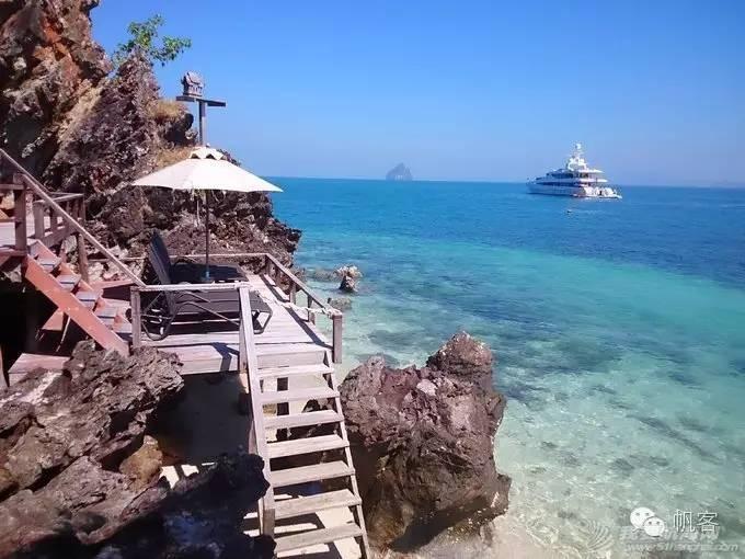分享 | 那年新春自驾大双体帆船去安达曼海旅行游记 e566a4f110aff1bc09439b47f2487b19.jpg