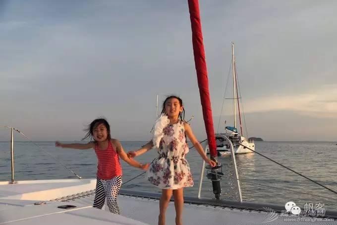 分享 | 那年新春自驾大双体帆船去安达曼海旅行游记 99a6f231d33937704a28099c81763c6f.jpg
