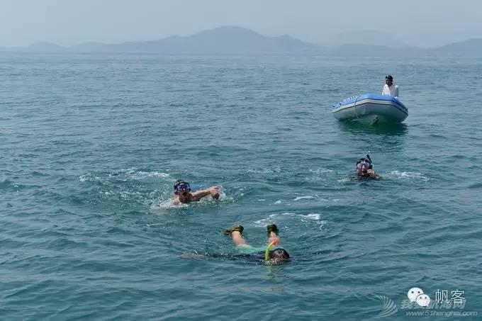 分享 | 那年新春自驾大双体帆船去安达曼海旅行游记 a5b94ed5deb1ab736486ea0a13490906.jpg