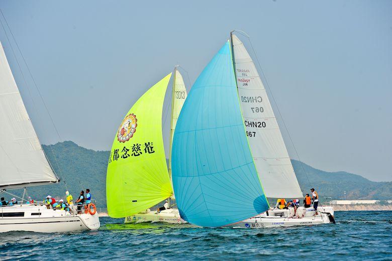 双赛落幕 中国帆船品牌(珐伊)绽放光芒 4.jpg