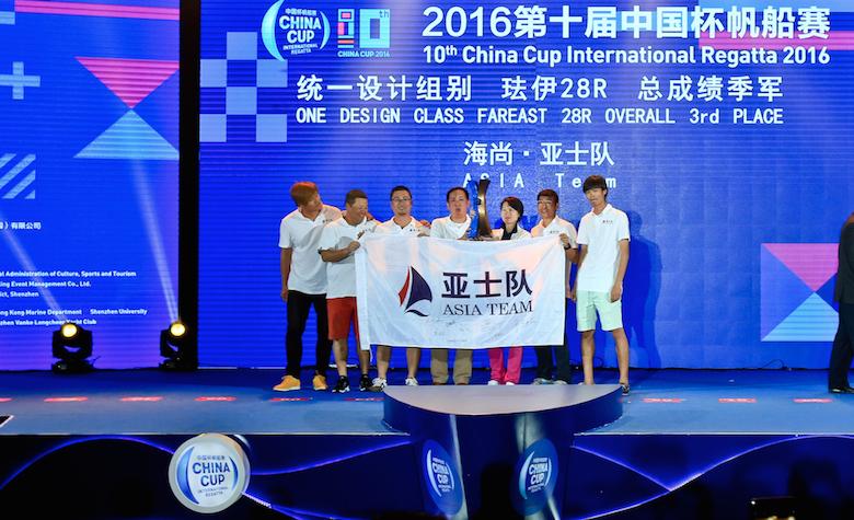 双赛落幕 中国帆船品牌(珐伊)绽放光芒 8.png