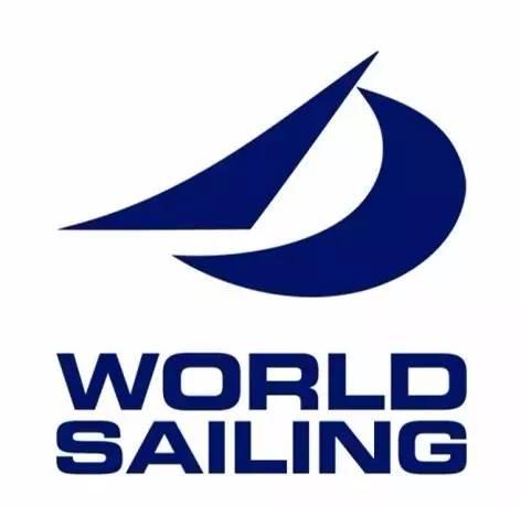 世界帆联换届,国家水上运动管理中心主任李全海连任 06e65492e841dca55678f1302abf1b8c.jpg