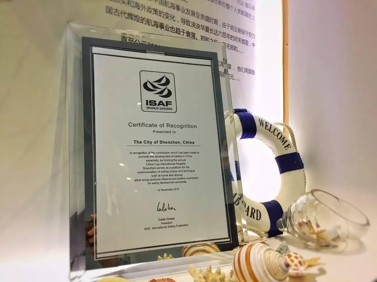 世界帆联换届,国家水上运动管理中心主任李全海连任 f75a3d7b88022e95c27ff11776ca8120.jpg
