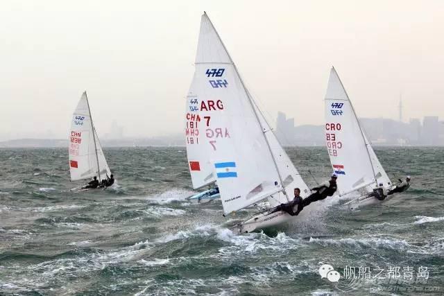 【帆船百科】帆船如何利用风力前进 f6bab8f815dbcfd836dcb1efba4555ba.jpg