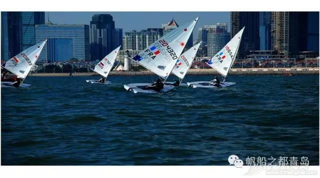 【帆船百科】帆船如何利用风力前进 4d1ee6c1f428bd49b0973a16f8f6b0ce.jpg