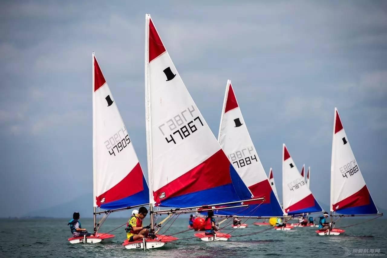 【扫盲帖】初学者对帆船运动的九大误区 a2f305d78e57ab005450fcbae80ffba0.jpg