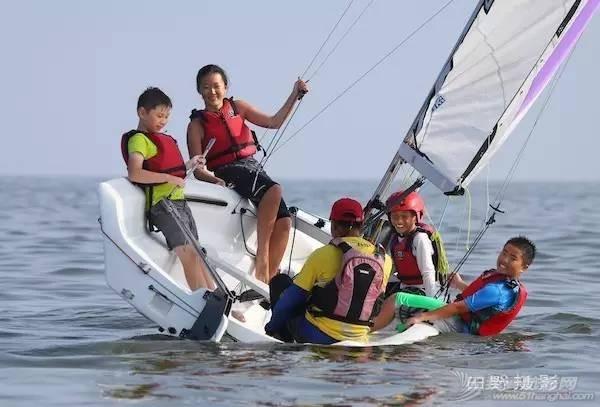 【扫盲帖】初学者对帆船运动的九大误区 1ad93720c09c92c37cdb8187b1a85420.jpg