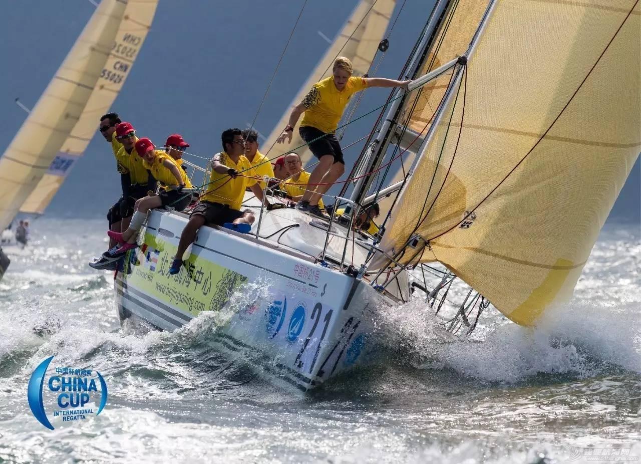 【扫盲帖】初学者对帆船运动的九大误区 adfb073081af06ab46a4c021e5e3fd50.jpg