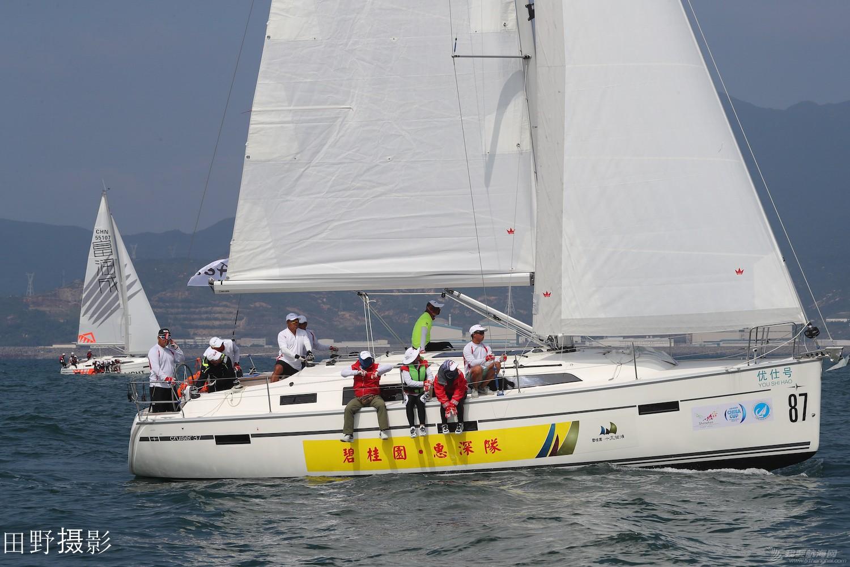 巴伐利亚,全家福,中国 首次参加中国杯的巴伐利亚组别全家福--田野摄影 AG3I7826.jpg