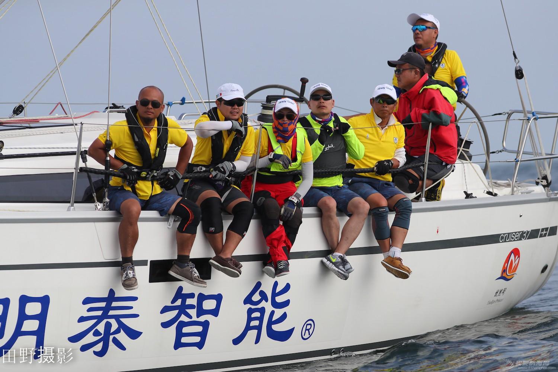 巴伐利亚,全家福,中国 首次参加中国杯的巴伐利亚组别全家福--田野摄影 AG3I8712.jpg
