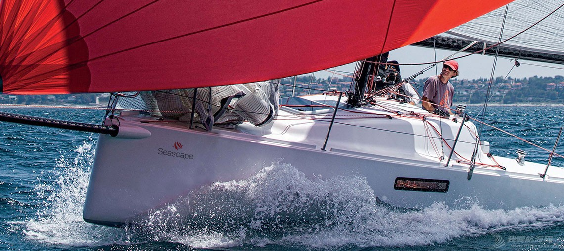 Torqeedo荣获2016年DAME总冠军! cruise-fixed-pod-1-1140x508.jpg