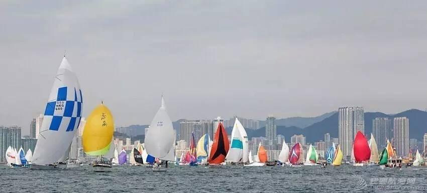 2016环香港岛帆船赛︱你准备好了吗? f0caeefac983469dd43cd97156b473cd.jpg