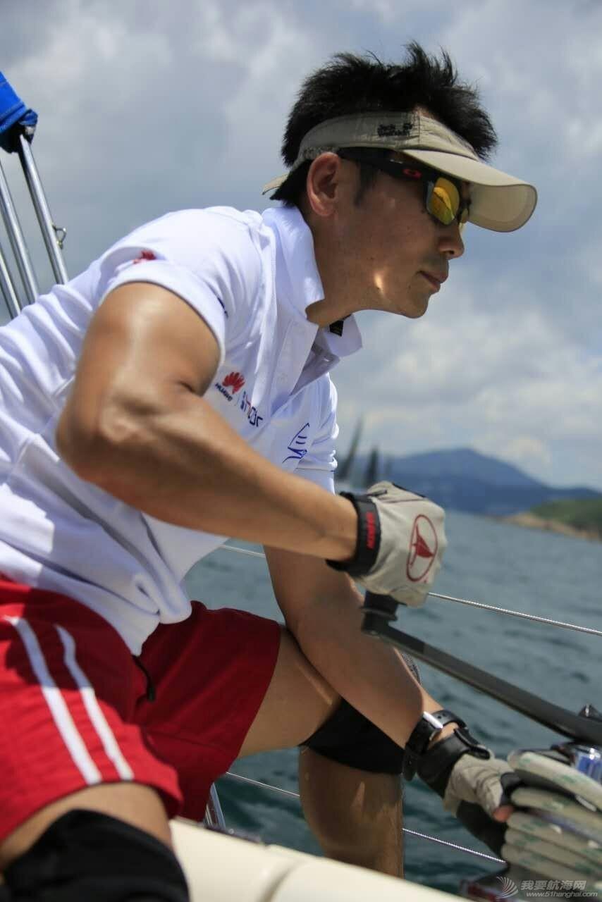 2016环香港岛帆船赛︱你准备好了吗? bc5fbe07d5ee2df40bcd79c84b4e1ad9.jpg