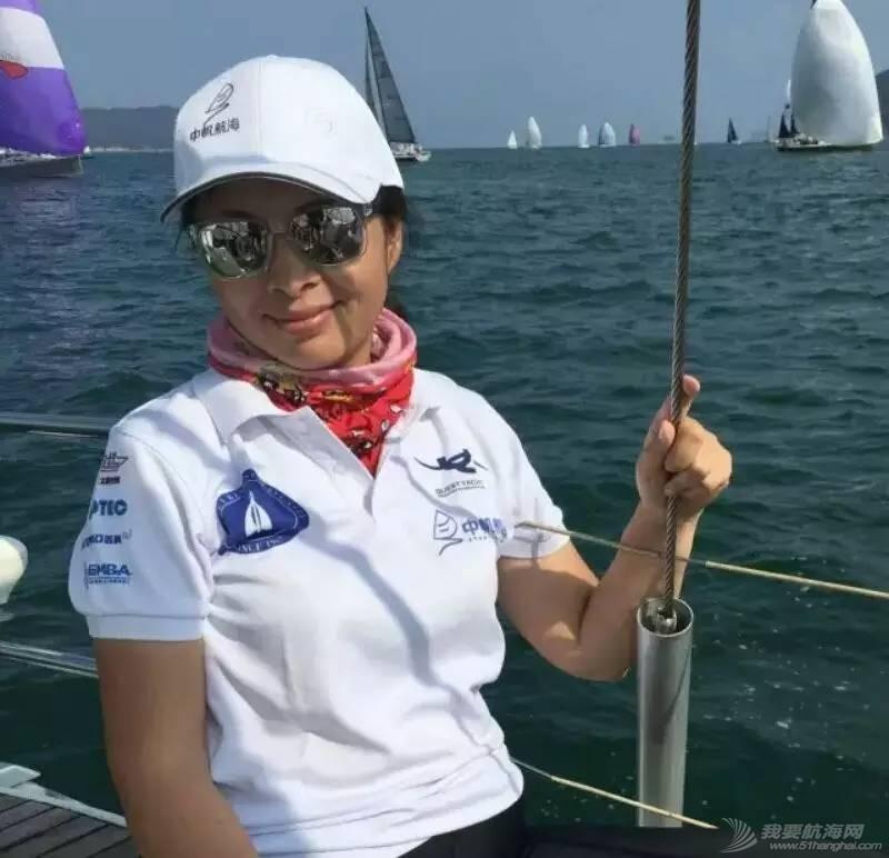 2016环香港岛帆船赛︱你准备好了吗? 46e5ecbcacb15a1907593f53687e195b.jpg