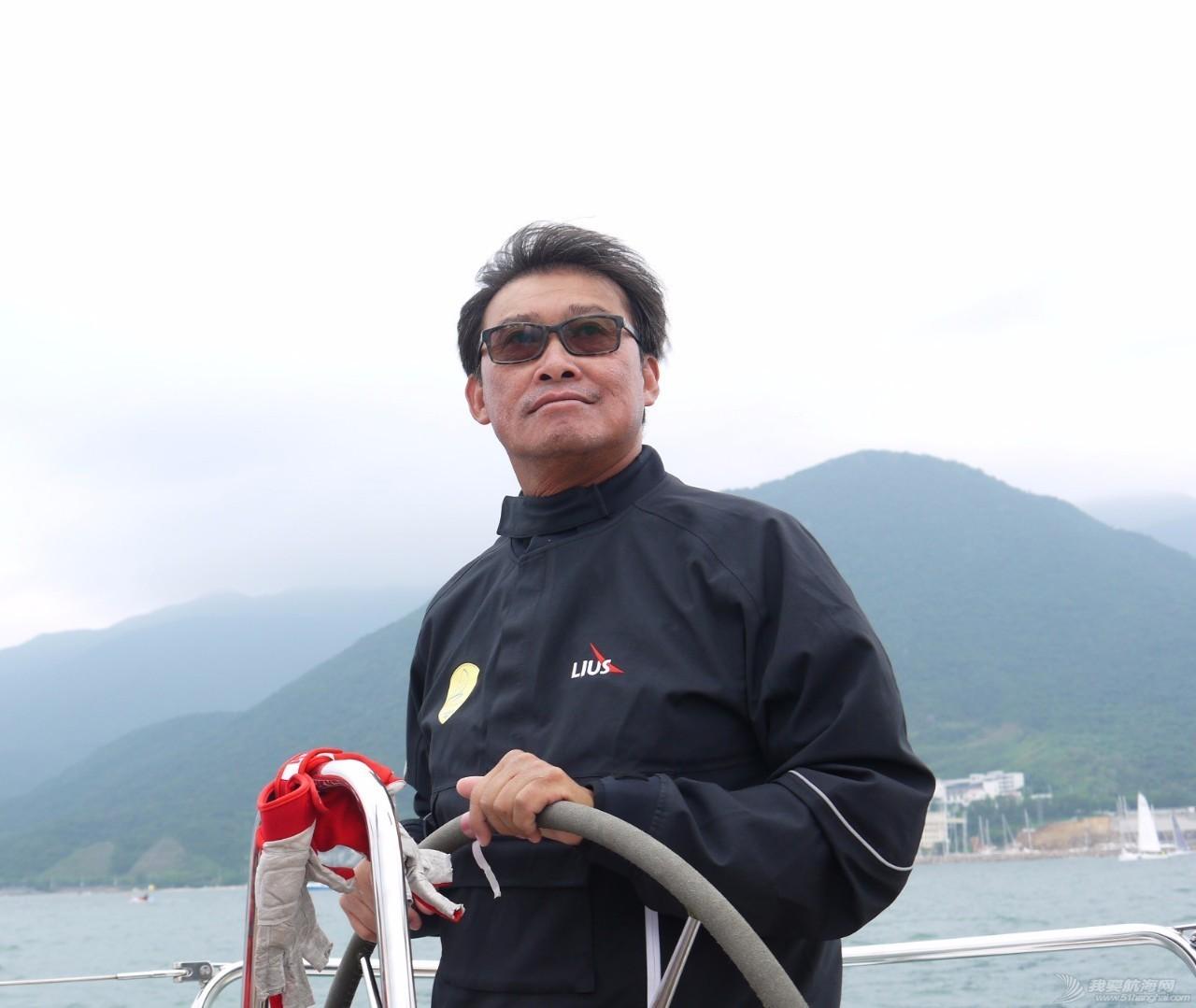 2016环香港岛帆船赛︱你准备好了吗? 6211d2d56c9c7a4dec5a2efd34eae774.jpg