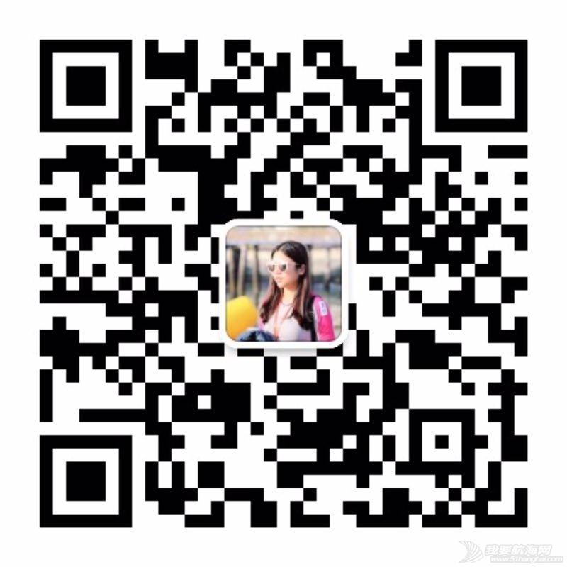 研究生毕业,沃尔沃,北京体育,管理专业,新闻稿 <转载>我在东风队的282天 13865582e5e5f6dc5d.png