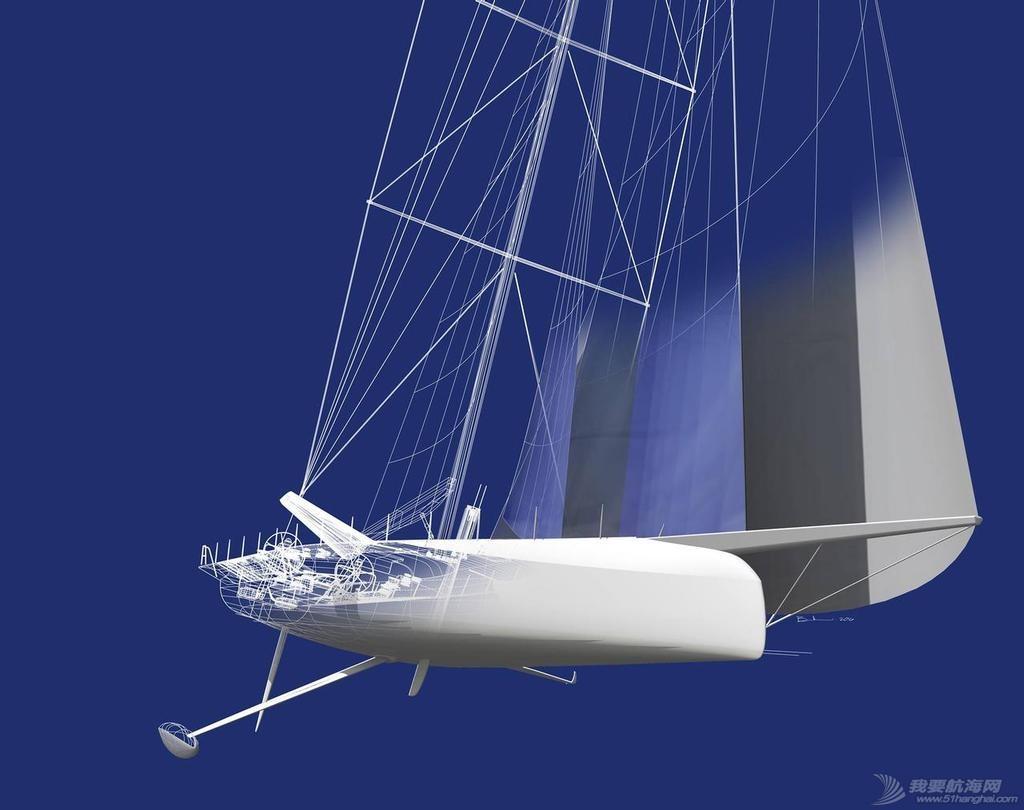 一周风帆世界,帆船世界新闻,航海时间新闻 一周风帆世界(11.12-11.18) CQS.jpg